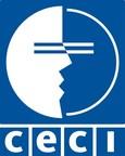 Logo : Centre d'étude et de coopération internationale (CECI) (Groupe CNW/Centre d'étude et de coopération internationale - CECI)
