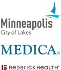 City of Minneapolis Partners with Medica and RedBrick Health to Provide Innovative Well-Being Benefits to its Employees