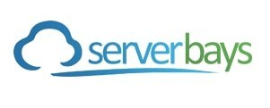 Server Bays Suffolk IT Support