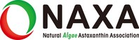 NAXA is dedicated to educating the public and dietary supplement industry about the health benefits of Natural Astaxanthin and the major differences between sources.