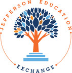 New Nonprofit Will Crowdsource Educator Insights to Improve EdTech Procurement, Implementation