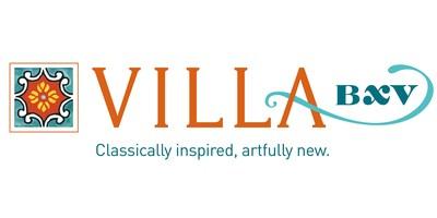 VillaBXV luxury condos in Westchester, NY