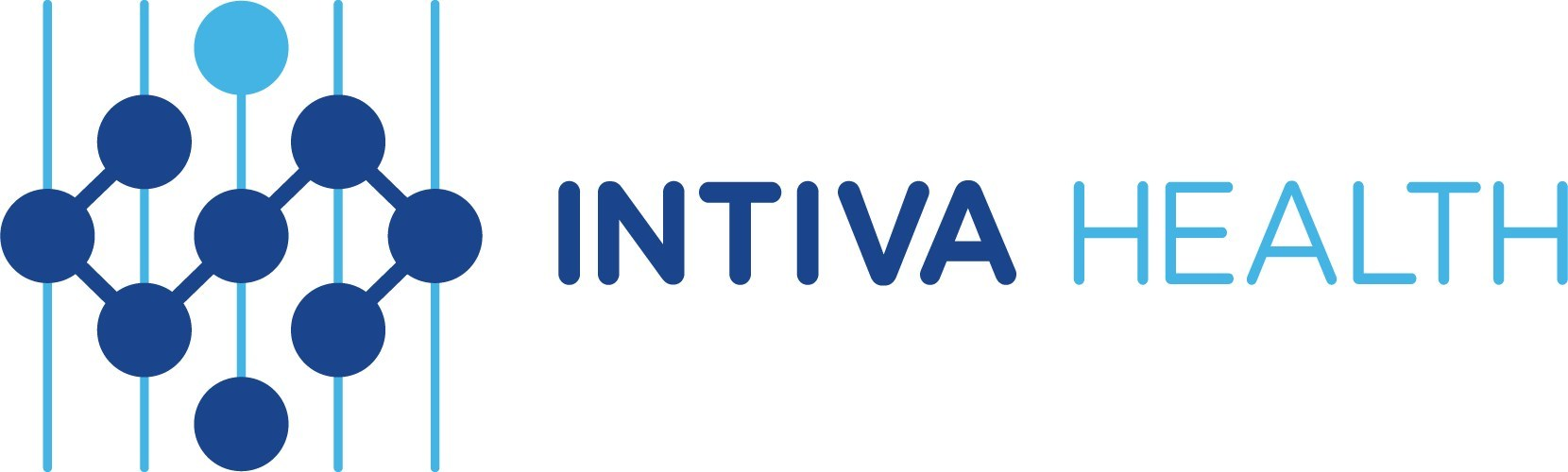 Intiva Health Adds Thousands of Providers Through