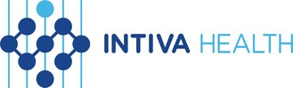Intiva Health Announces New Partnership with Hosts of Bad Crypto Podcast