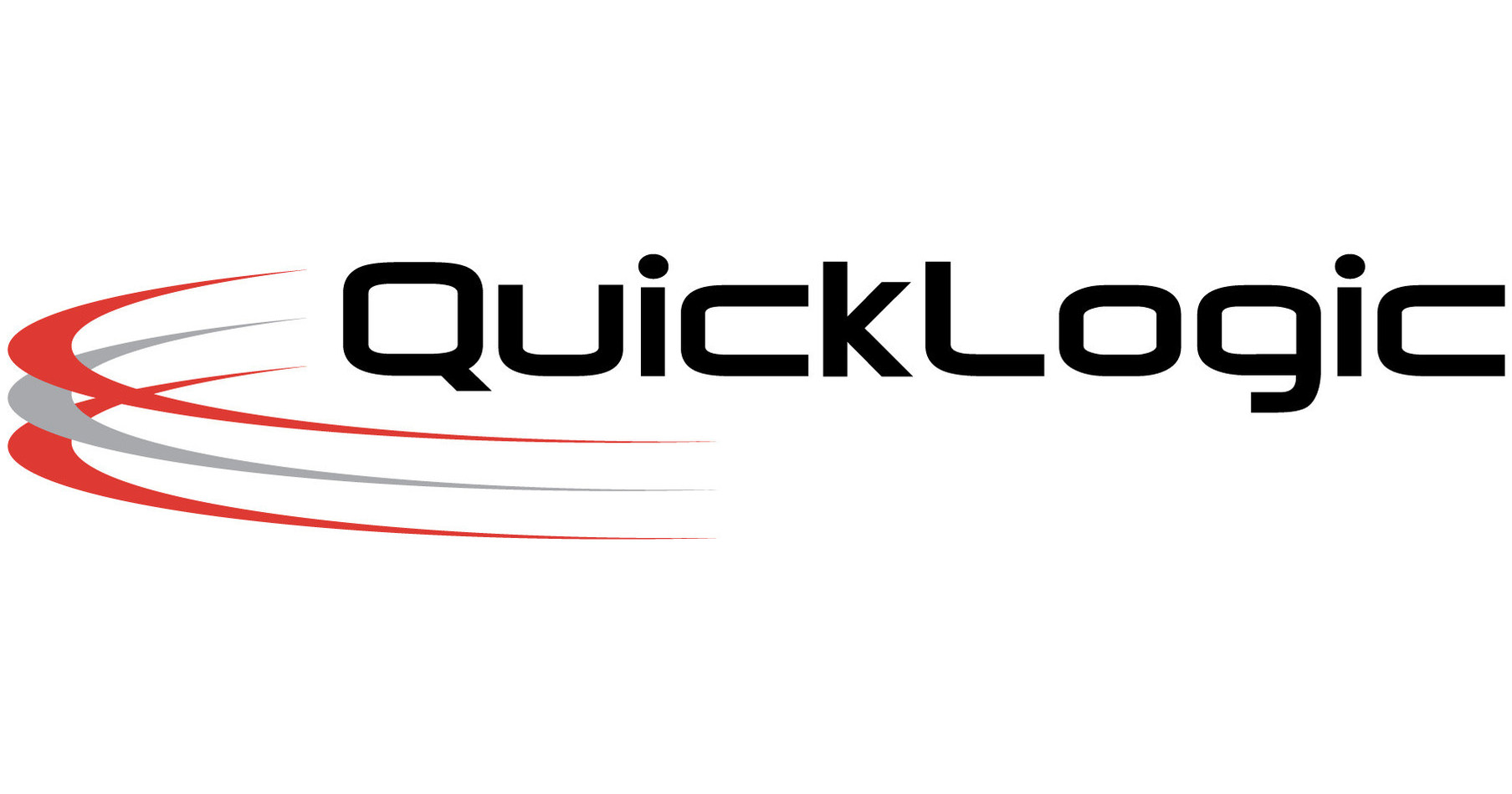 QuickLogic Board Selects 1-for-14 Reverse Stock Split Ratio