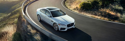 Drivers who enjoy luxury and performance can save on their favorite Jaguar models during the Impeccable Timing Sales Event at Barrett Jaguar through March 31.