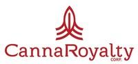 CannaRoyalty Corp. (CNW Group/CannaRoyalty Corp.)