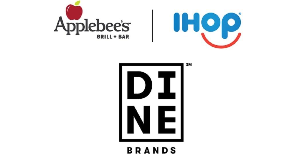 dine brands global announces five