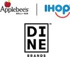 Dine Brands Global anuncia Plan de Crecimiento Quinquenal como parte de su estrategia de transformación