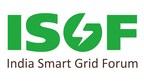 India Smart Grid Forum (PRNewsfoto/India Smart Grid Forum)