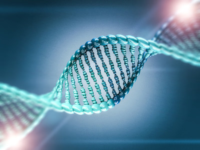 The U.S. Patent and Trademark Office granted Benson Hill Biosystems a patent for novel CRISPR 3.0 genome editing technology