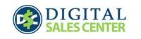 Digital Sales Center (PRNewsfoto/Digital Sales Center)