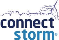 Connect Storm (PRNewsfoto/Rakuten Comms and Content Guru)