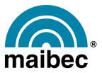 Logo: Maibec (CNW Group/Maibec Inc.)