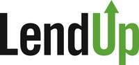 LendUp color logo (PRNewsfoto/LendUp)