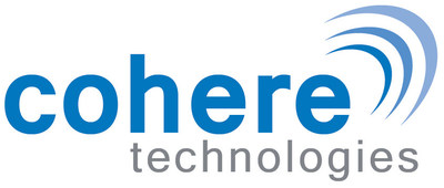 Santa Clara, California-based Cohere Technologies successfully tested a new, patented 5G technology Tuesday at Mississippi-based C Spire that promises to revolutionize how ultra-fast fixed wireless service is deployed to consumers and businesses.