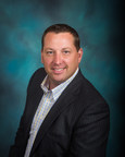Thomas Black Of Napali Capital Accepted Into Forbes Real Estate Council