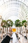 Brookfield Place New York To Host 5 Borough Challenge: Best Brews Of NYC