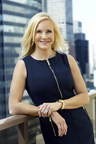 Oakwood Worldwide Names Rebecca Tann as Senior Vice President of Sales and Marketing