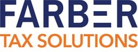 Farber Tax Solutions (CNW Group/Farber)