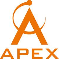 (PRNewsfoto/Apex Revenue Technologies)