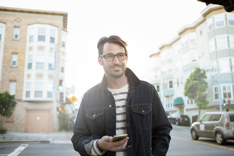 VSP Global® introduces Level™ smart glasses, featuring activity-tracking technology seamlessly embedded in a line of beautiful optical frames.