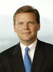 Peter R. Huntsman Named Chairman of the Board, Huntsman Cancer Foundation
