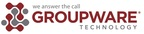 Groupware Technology, Inc. Recognized for Excellence in Managed IT Services