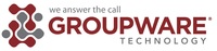 Groupware Technology, Inc. is recognized on the Elite 150 of CRN's 2018 MSP500 (PRNewsfoto/Groupware Technology, Inc.)