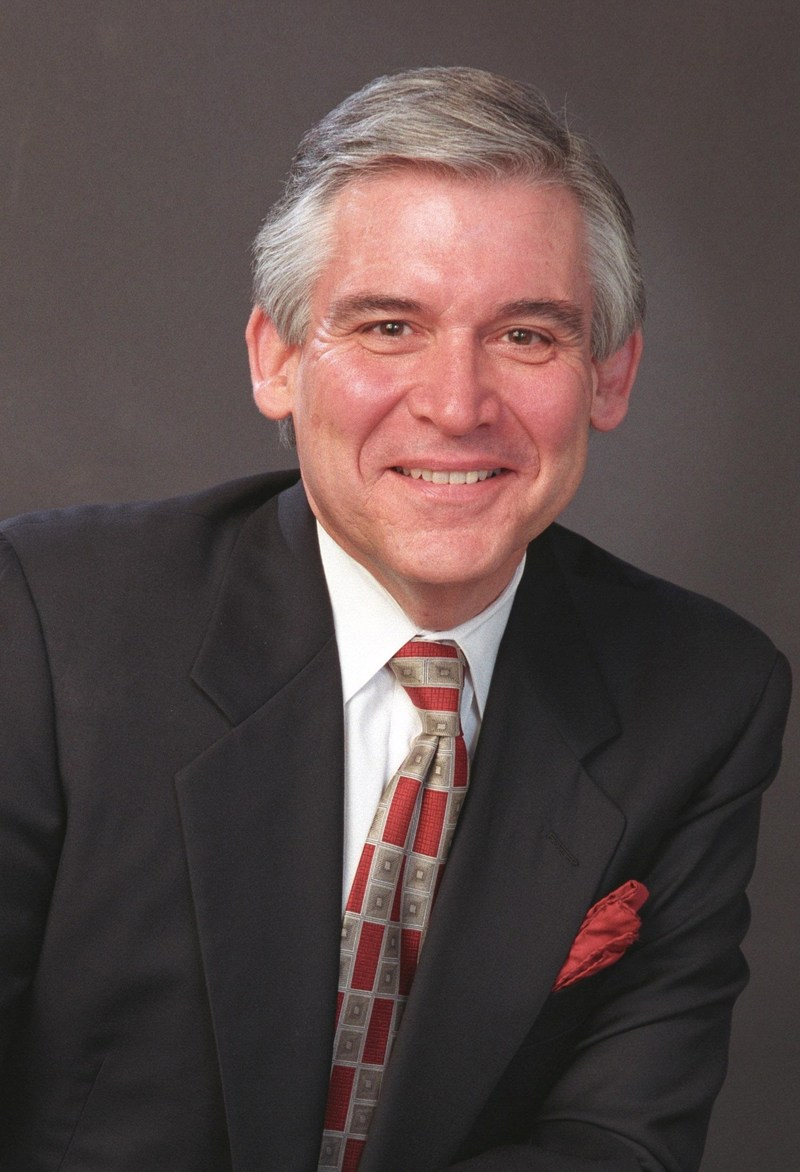 Roy Palk