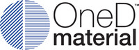 OneD_Material_Logo
