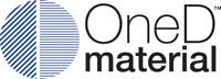 www.onedmaterial.com