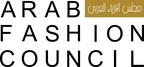 The Arab Fashion Council Announces Arab Fashion Week Riyadh