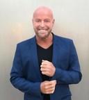 Bruni Media Taps Entertainment Vet Lance H. Robbins as President