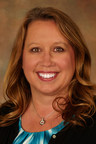 Cien's COO, Lisa Cook, will run customer operations out of Dallas, TX
