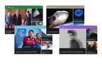 Applications numériques Groupe Capitales Médias (Groupe CNW/Groupe Capitales Médias)