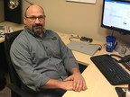 HTI Plastics Announces Promotion of Chris Reed to Director of Engineering