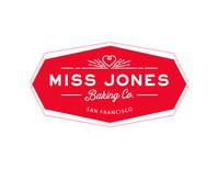 (PRNewsfoto/Miss Jones Baking Co.)
