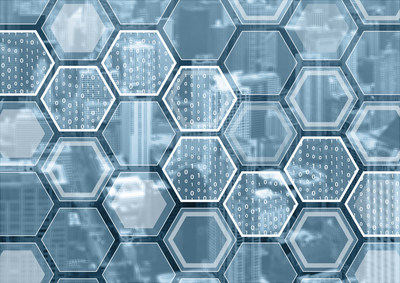 Using blockchain technologies to transform your companies DNA (Data | Networks | Applications)