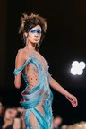Hawaii Amputee Model to Walk the Runway at Milan Fashion Week