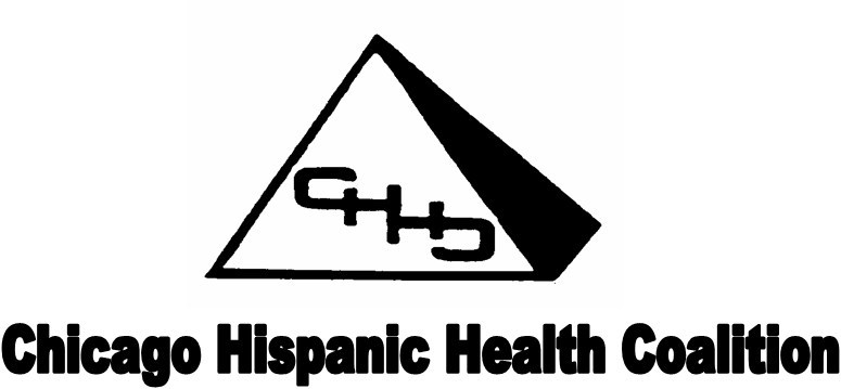 The mission of the CHHC is to improve the quality of life for all Hispanics by promoting healthy behaviors and environments (PRNewsfoto/CHHC)