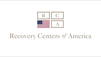 Recovery Centers of America-Danvers Names Laura Ames CEO