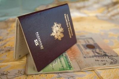 Maxxlife Financial Inc. Offers Super Visa Insurance for Parents and Grandparents Visiting Canada