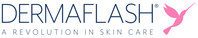 DERMAFLASH Launches New & Improved Skincare Innovation