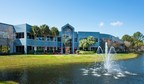Lingerfelt CommonWealth Acquires Buschwood III in Tampa, Florida