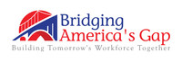 Building Tomorrow's Workforce Together