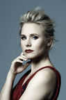 Kristen Bell To Narrate Upcoming IMAX® Documentary Pandas