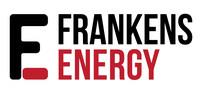 Frankens Energy