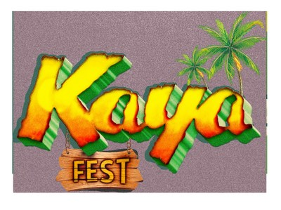Kaya_Fest___Logo