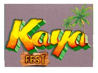 (PRNewsfoto/Kaya Fest)